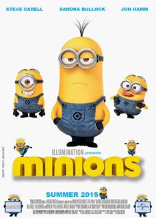 minions movie download torrent