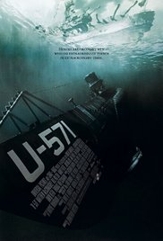 Watch U-571 Online Free 2000 Putlocker