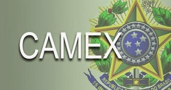 Blog del Reciclador (Blog de la Guía del Reciclador): Camex reduce el  impuesto de importación de toner en el Brasil