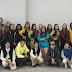 Μαθητές από Γερμανία,Λιθουανία και Πορτογαλία στην Καλαμπάκα