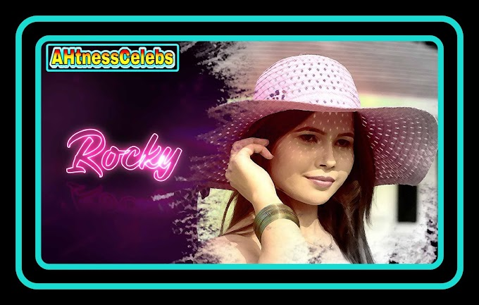 Rocky (2021) - Kooku Hindi Hot Web Series s01 Complete