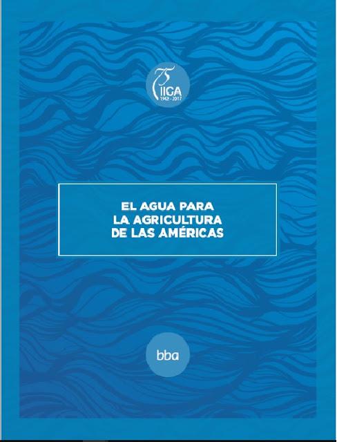 http://repositorio.iica.int/bitstream/11324/6148/1/BVE17109367e.pdf