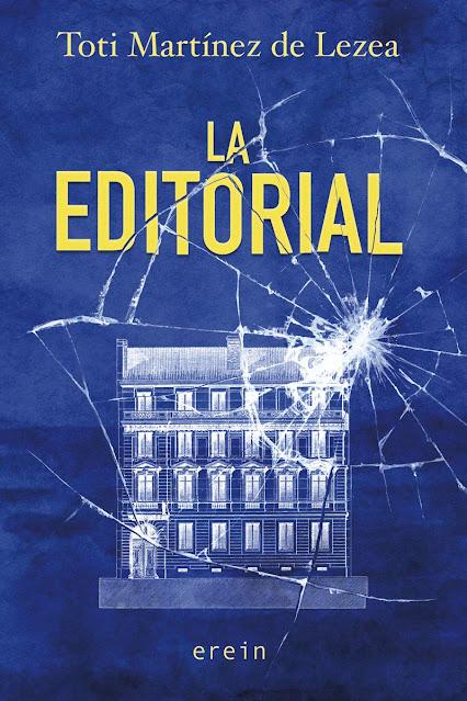 la-editorial