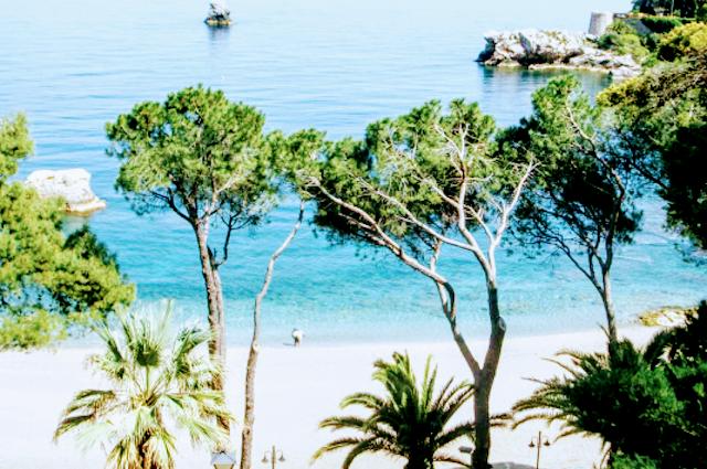 www.viajandoportodoelmundo.com  Vacaciones en la Playa de Fuerteventura España