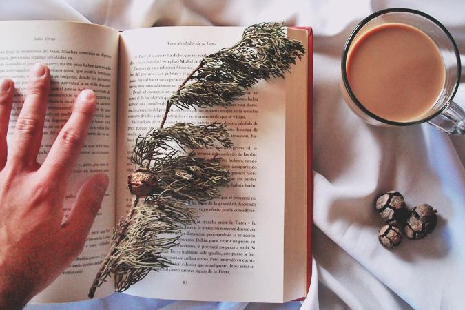 mis+lecturas+otoñales