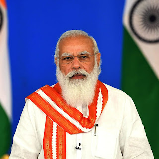 प्रधानमंत्री श्री नरेंद्र जी मोदी के 71 जन्मदिन के अवसर पर ग्रामीण क्षेत्रों में पौधारोपण के कार्यक्रम