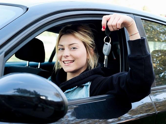 Get the Best Locksmith Service in an Auto Lockout