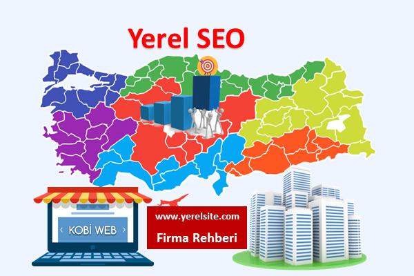 yerel seo ~ lokal seo ~ seo ~ bölgesel seo ~ lokasyon bazlı seo ~ konum seo ~ firma seo ~ kobi seo ~ yerel site ~ https://www.yerelsite.com/p/yerel-seo.html?m=1https://www.google.com.tr/search?&q=yerel+seo&oq=yerel+seo&https://www.yerelsite.com/p/yerel-seo.html?m=1