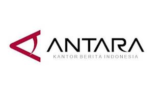 Lowongan Kerja BUMN Perum LKBN ANTARA April 2020