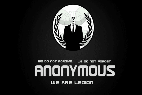 منظمة-الهاكرز-انونيموس-Anonymous-تتوعد-بالرد-علي-داعش
