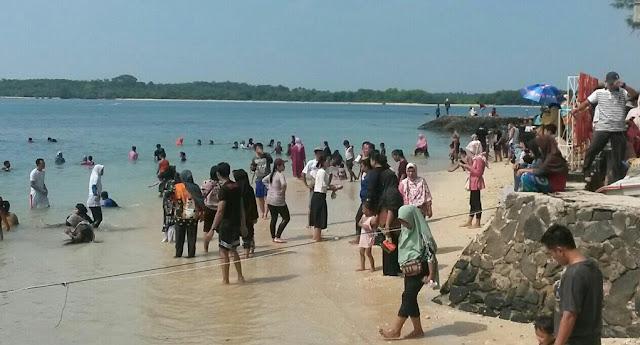 Pandemi Corona Berakhir, Pelancong Siap Aktif Kembali