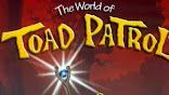 Toad Patrol Season 1 Episode 13