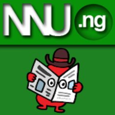 NNU Registration Guide