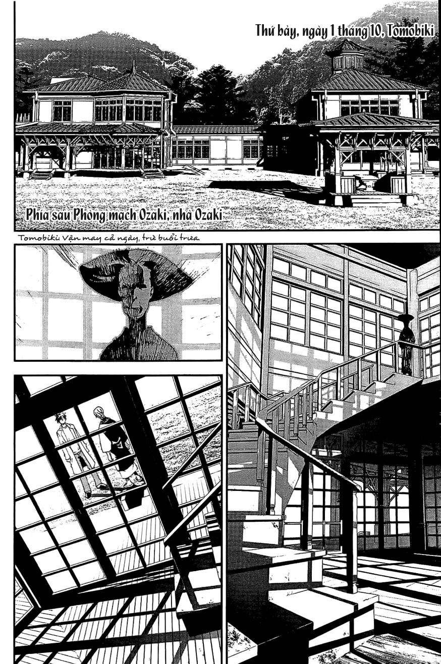 Shiki chapter 7 trang 6