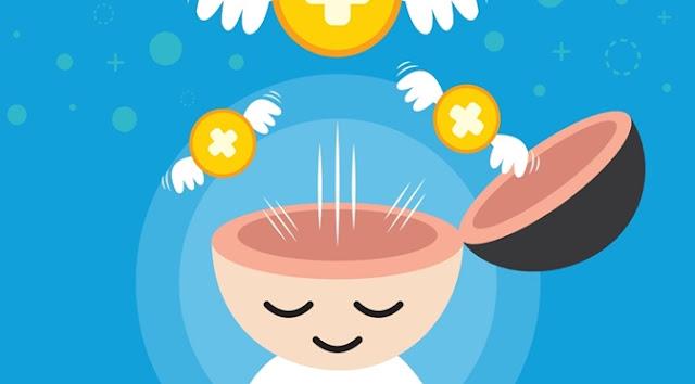 Como Ser Positivo em Meio à Negatividade?
