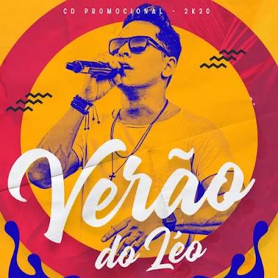 Léo Cachorrão - Promocional de Verão - 2020