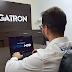Gigatron lança software híbrido para gerenciamento e controle de negócio