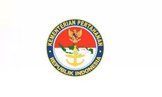 Lowongan CPNS D3 S1 Kementerian Pertahanan Tahun 2019