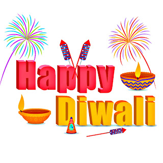 Essay in English on Diwali | Essay for Diwali in English for Children and Student