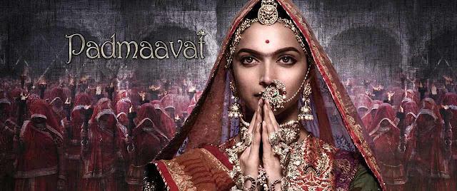 Padmaavat.2018.Hindi.1080p.HD.x264.ESubs.[Padmavati
