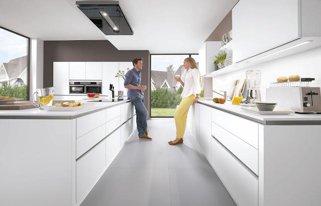 cocinas rillo teruel diseño de cocinas modernas