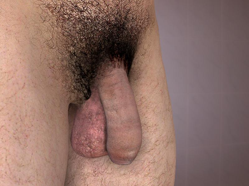 Manual Penis Enlargement 33
