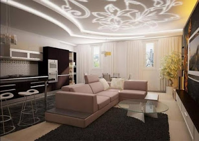 modern POP false ceiling designs for living room hall 2019 catalogue