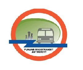 New Jobs in Punjab Masstransit Authority PMA Lahore 2021