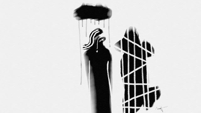 လင္းခါး ● အရင္းရွင္စနစ္ရဲ႕ ဖရီးဝန္ေဆာင္မႈေတြထဲ ႀကီးျပင္းလာရသူ အခ်စ္ကေလးေရ႕