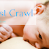 Τι είναι το Breast Crawl;