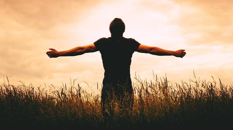 O verdadeiro culto a Deus