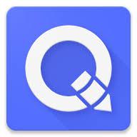 تحميل وتنزيل تطبيق QuickEdit 1.7.5 APK للاندرويد