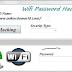 Advanced WiFi Password Hacker For PC 2018