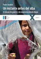https://www.edicionesencuentro.com/libro/un-instante-antes-del-alba.html