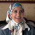 حنان ترك تفاجئ جمهورها وتتخلى عن الحجاب للمرة الأولى هذا ما ارتدته بعد تخليها على الحجاب