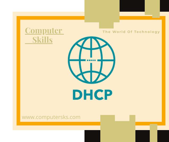 Implémenter le Serveur DHCP