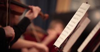 Researchers- in- EPFL's -machine- categorize- classical- music