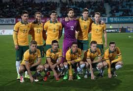 مشاهدة مباراة استراليا وكوريا الجنوبية