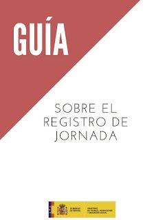 guía_registro_jornada