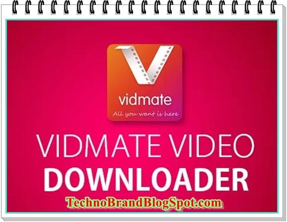 VidMate 2021 app