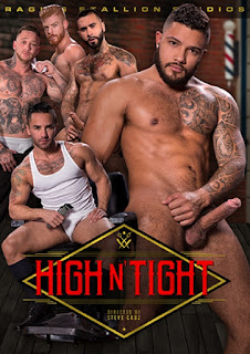 http://www.adonisent.com/store/store.php/products/high-and-tight