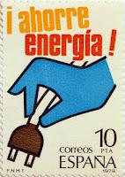 AHORRO DE ENERGÍA, ELECTRICIDAD