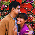 IT'S IGAN ARNOLD CLAVIO WHO MADE 'BUKO' THAT 'UNANG HIRIT' CO-HOSTS JUANCHO TRIVINO & JOYCE PRING ARE OFFICIALLY ENGAGED