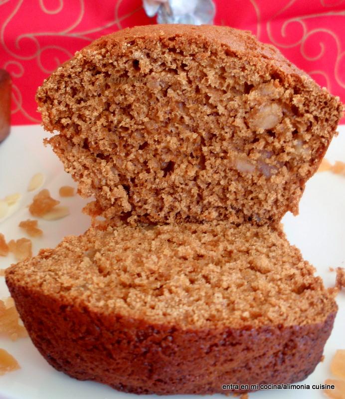 Cake Sal Ef Bf Bd Maison Conservation