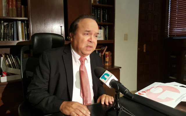 Vinicio Castillo