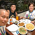 Dining in Ormoc |  A Great Place to Hang Out in Sutuwaki