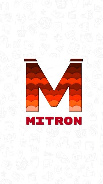 Mitron ऐप क्या है। आखिर क्यों लोग इससे पसंद कर रहे है।
