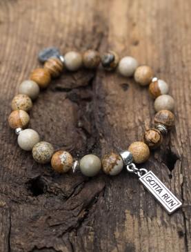 Aura Vibe bracelet