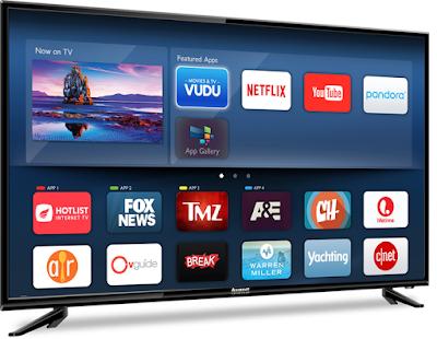 Netflix, Exxen, Amazon Prime Video, Spotify, Gain Hangisi Daha Kaliteli? ve Aylık Ücretleri Nedir? - Yeni Nesil Televizyon ve İnternet Yayıncılığı