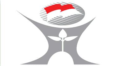 Soal-soal Latihan Olimpiade Sains Nasional (OSN)